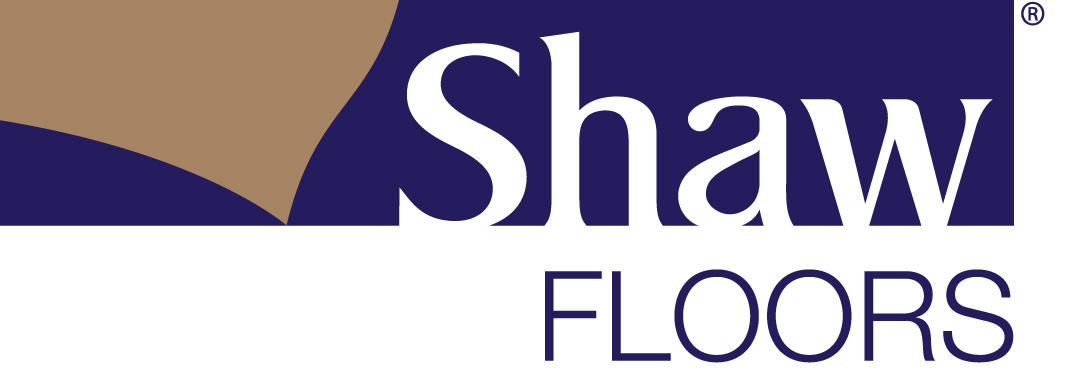 Shaw Carpeting